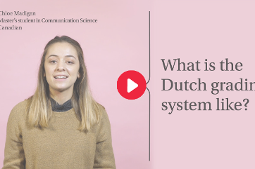 What is the Dutch grading system like?